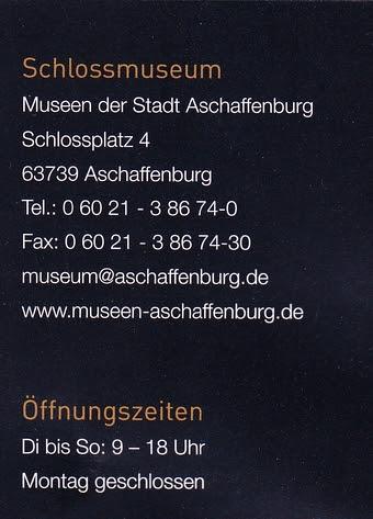 aschaffenburger k nstler 286 pr zision ist konzentration. Black Bedroom Furniture Sets. Home Design Ideas