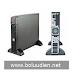 Bộ Lưu Điện ups apc SURTD5000XLI chính hãng