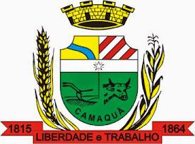 PREFEITURA DE CAMAQUÃ