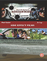 Assignment (2013) online y gratis