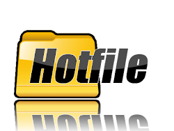 Abre una cuenta HOTFILE