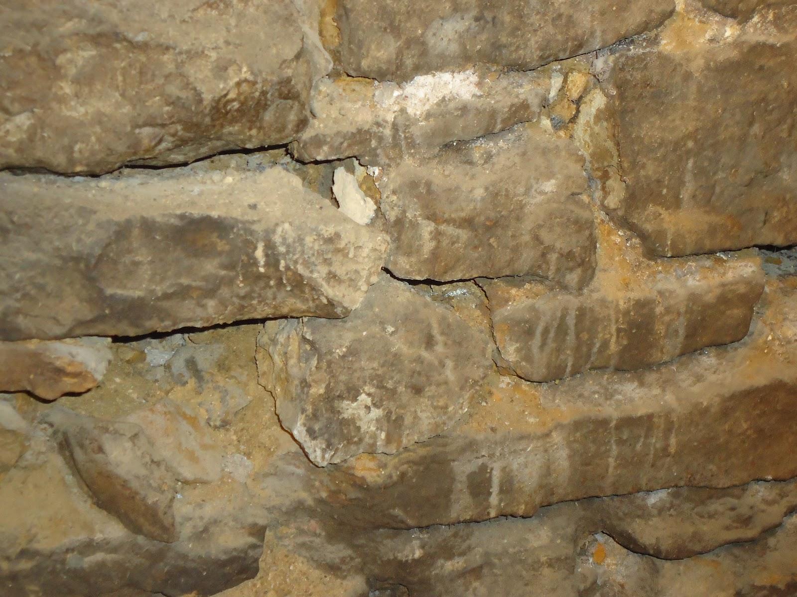 refuerzo de paredes antiguas quiero reformar mi casa