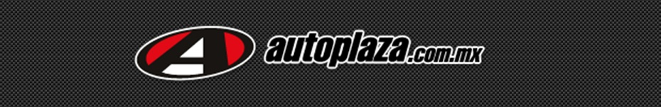 Autoplaza.com.mx