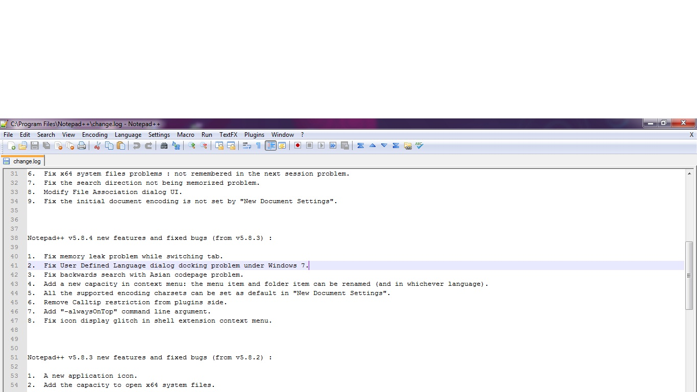 how to make a spambot in notepad