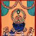 Baansuri Krishna