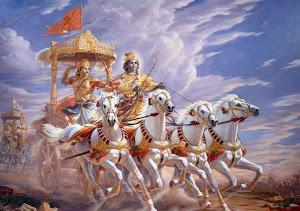 MahaBhaarat