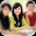Blur Image Background 1.3 Apk