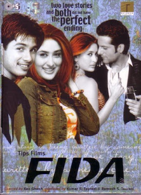 Fida watch full hindi movie Full HD