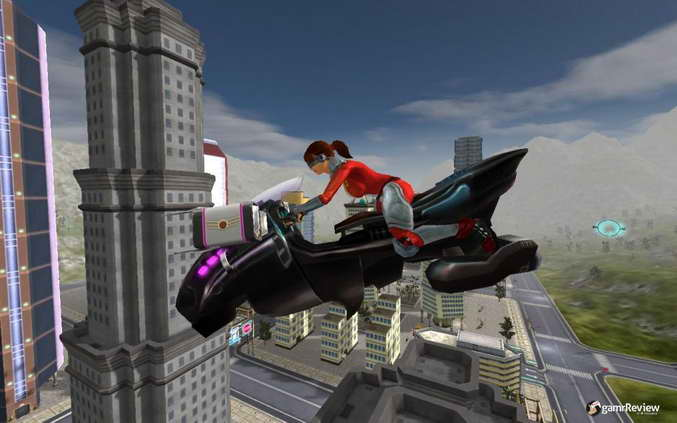 atomic city black personals Atomic city adventures, the case of the black dragon is an exciting, third person action adventure game set in a retro-sci-fi future, where you'll fly hoverbikes and flying jetbikes to.