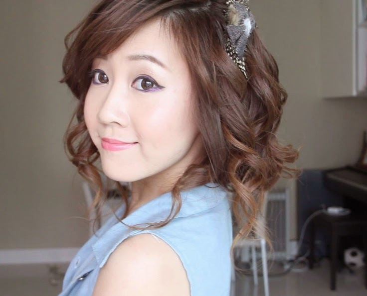 Bubzbeauty Youtube Lindy Tsang