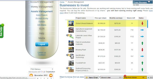 http://3.bp.blogspot.com/-cwmCS9dXOzQ/UKfLa7Ur0QI/AAAAAAAAAR0/UATupo91pP4/s640/uinvest1.png