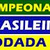 Jogos da 33ª rodada do Campeonato Brasileiro 2 014