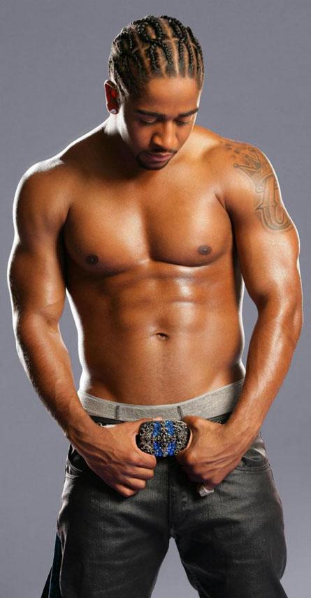 J Michael Tatum Sebastian Nude Male Celebrities:...