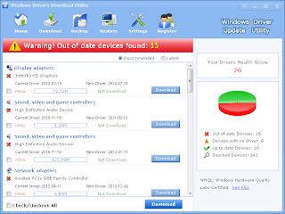 http://www.lionsea.com/product_windowsdriversdownloadutility.php