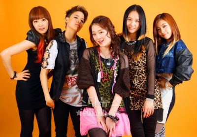 f%2528x%2529+Nu+Abo 10 Girlband Korea Paling Cantik