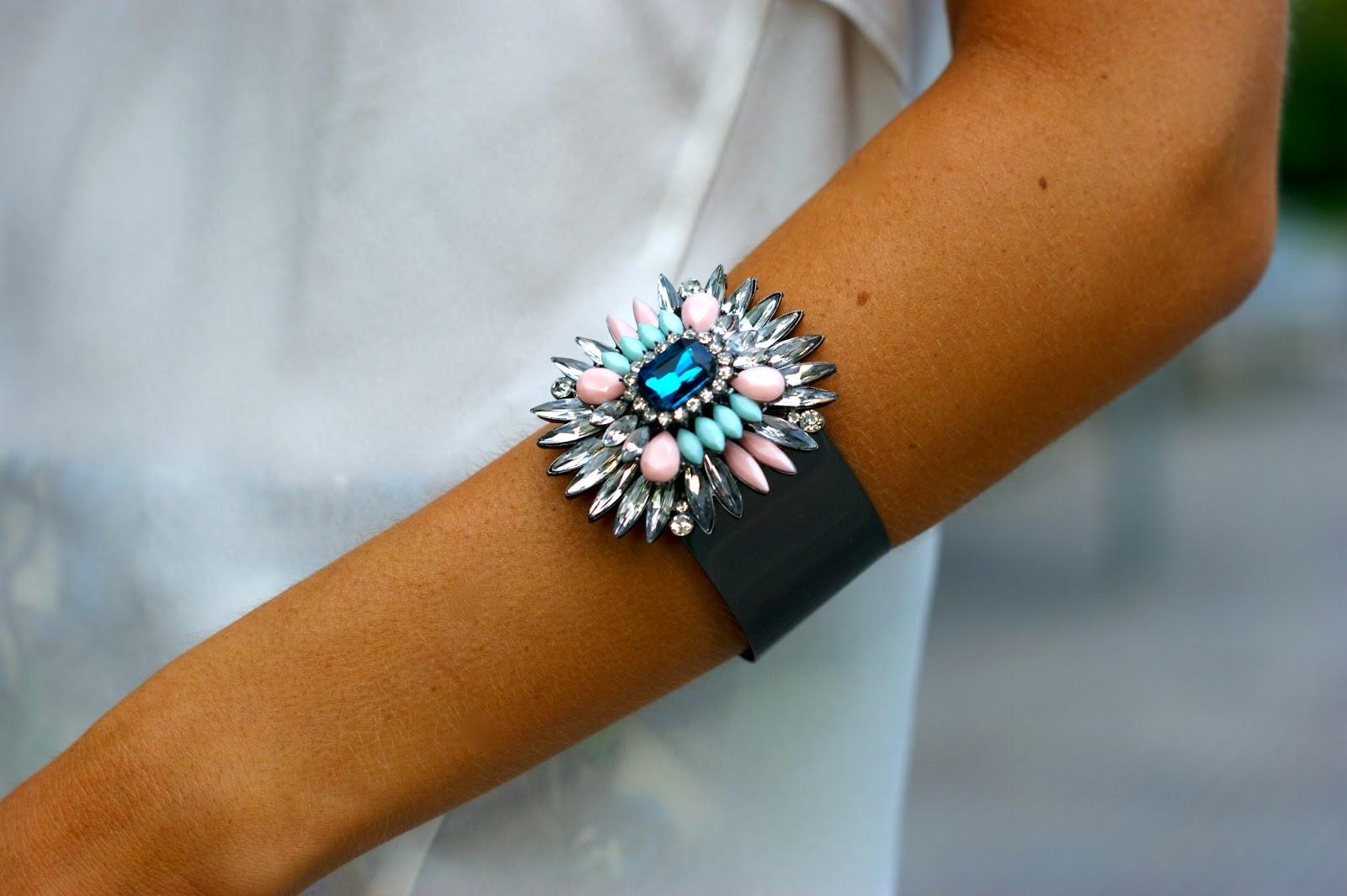 aliexpress bracelet