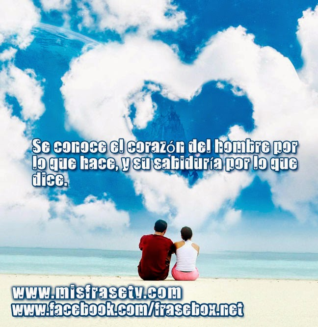 Imagenes de Amor - tarjetas románticas para compartir