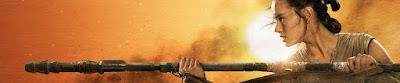 http://3.bp.blogspot.com/-cwrBQNjOtHw/Vn5D48iH3jI/AAAAAAAAN9Q/EapNz5drK4M/s400/Rey_banner__hi_res_textless_wallpaper__by_aracnify-d9haxj1.jpg
