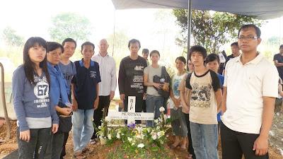 2011-09-07-13h42m27-2.JPG