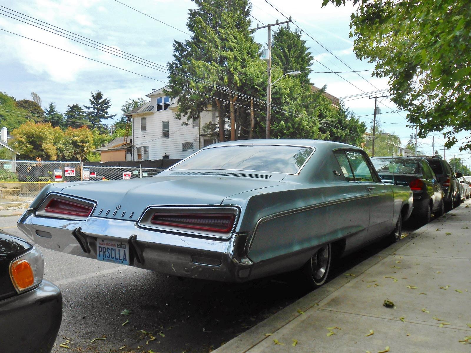 Kia Cherry Hill >> Cherry Hill Dodge Chrysler Jeep Ram In Cherry Hill Nj | Autos Post