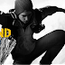 inFamous: Second Son Review (Playstation 4)