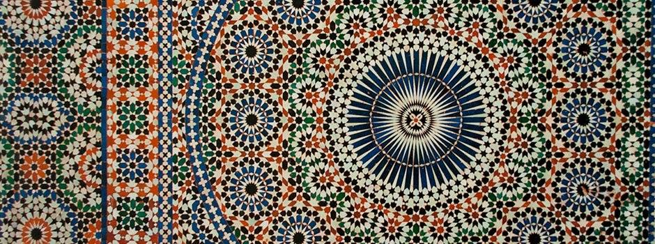 Mozaieken dirk vanhaeren - Mozaiek ontwerp ...