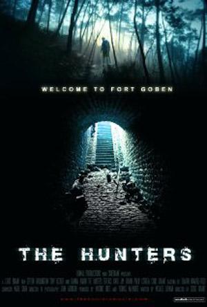 Thợ Săn - The Hunters Vietsub - 2011