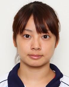 永井美津穂 女子体操選手 かわいい 美人
