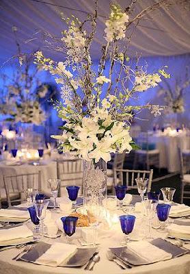 Floral ArrangementsSilk Arrangements