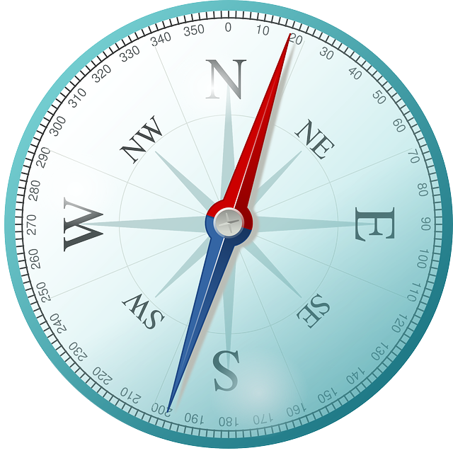 compass-152121_640.png