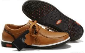 لماذا  يقوم البعض بتعديل الحذاء المقلوب وهل هذا صحيح؟