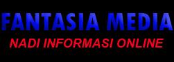 FantasiaMedia