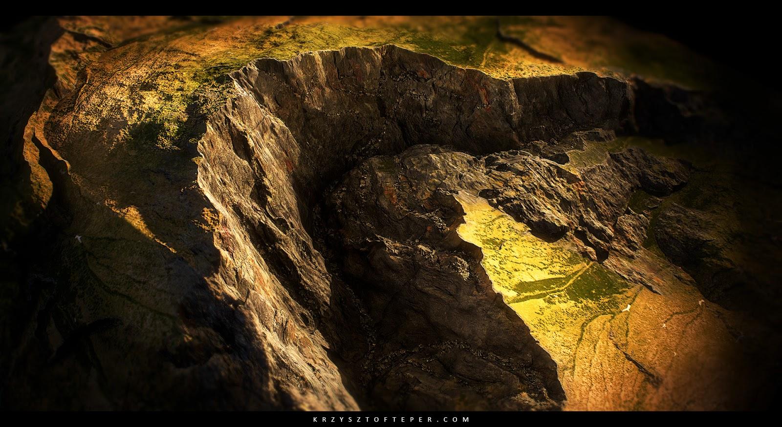 grassyCliff.JPG