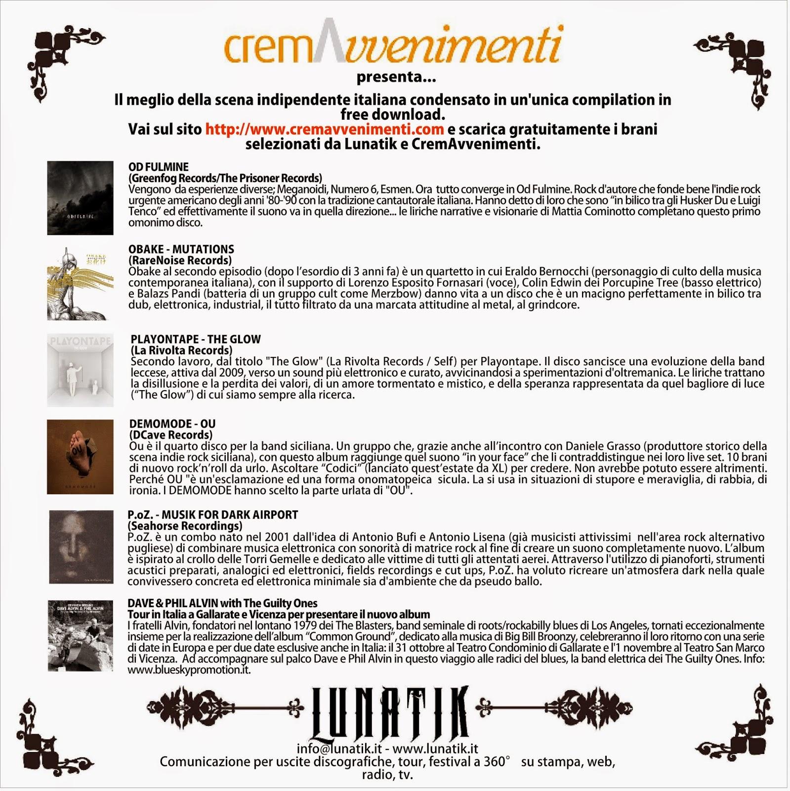 https://soundcloud.com/maggio_quattro/sets/compilation-ottobre-2014/s-V9yKG