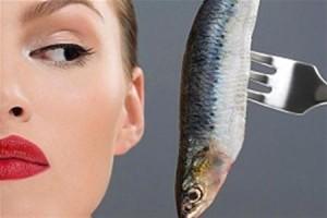 Диета на рыбе