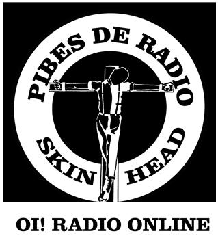 PIBES DE RADIO