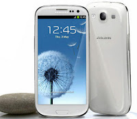 7 phones you should wait for in 2013 - Samsung Galaxy S4