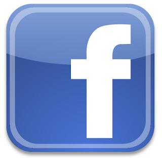 Facebook Follow tasto