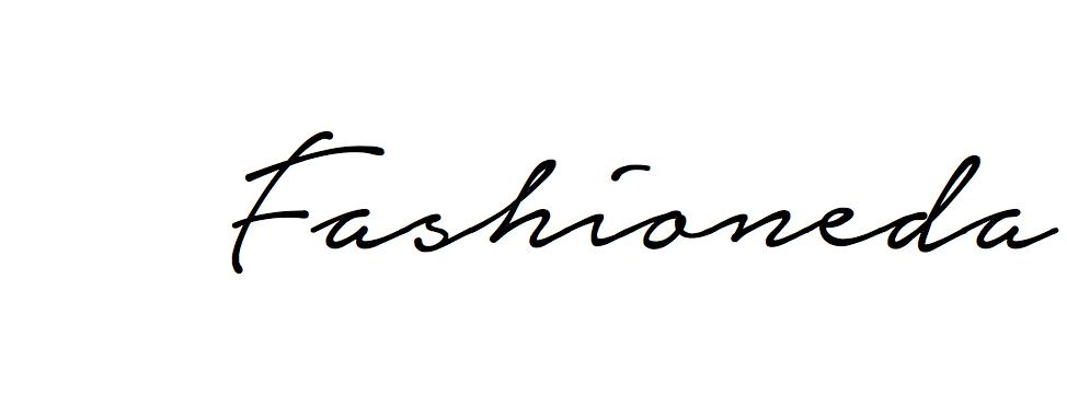 Fashioneda