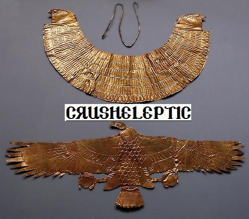 Crusheleptic
