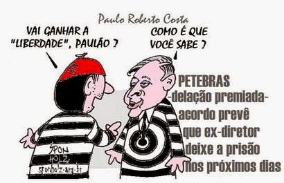 Petebras