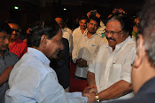 Basthi movie audio release function-thumbnail-12