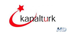 مشاهدة قناة KanalTürk مباشر بدون تقطيع بث مباشر علي النت