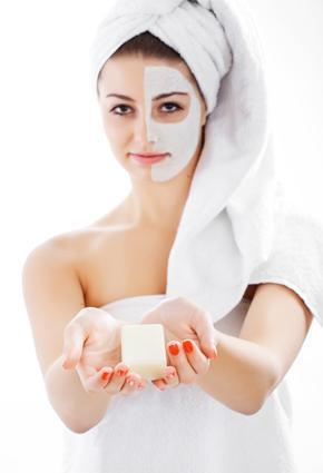 4 أقنعة طبيعيّة لبشرة مشرقة في الصيف  - قناع - ماسك - mask skin