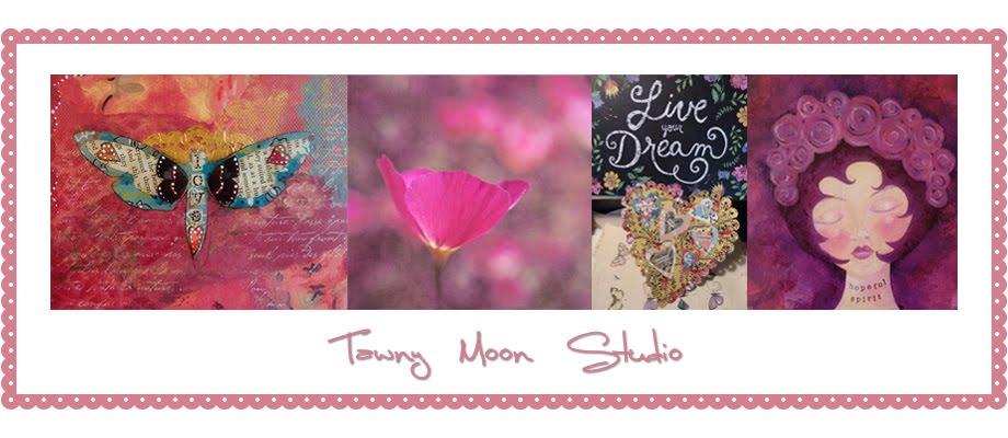 Tawny Moon Studio