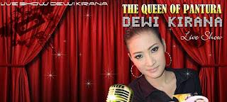 Download Lagu Dangdut Dewi Kirana - Lagu Lama