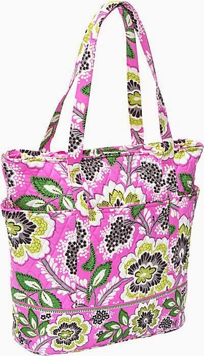 This Style Bag Is Retired I M Pretty Sure As The Pattern Love Ve Got A Checkbook Cover Small Cosmetic And Wallet That