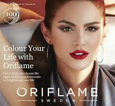 http://id.oriflame.com/products/catalogue-viewer.jhtml?per=201311&pStartPg=1