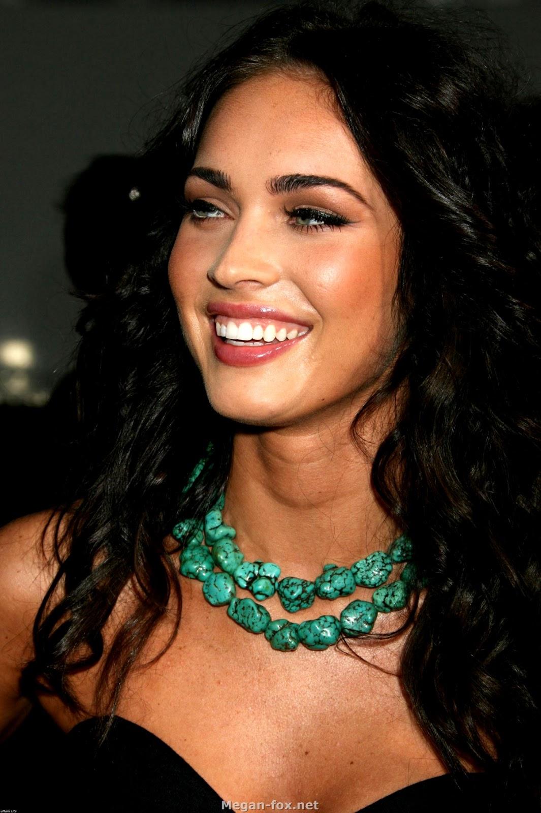 teeth20081