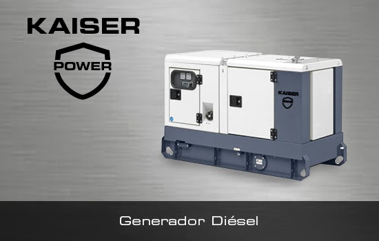 Comprar generador el ctrico - Generador electrico barato ...